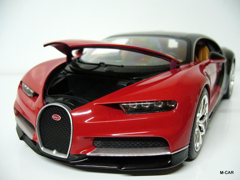bburago 1 18 bugatti chiron produkty. Black Bedroom Furniture Sets. Home Design Ideas