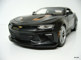 MAISTO 1:18 Chevrolet Camaro Fifty 2017